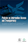 policy_book-1