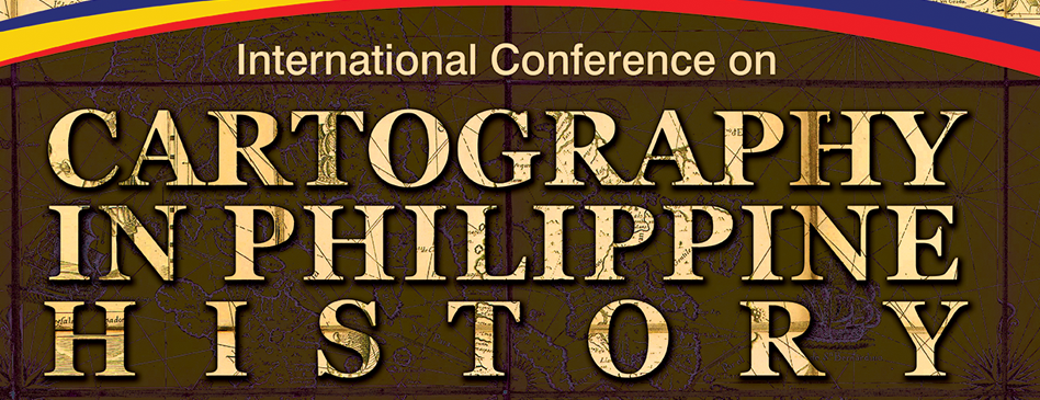 Historical maps take center stage at International Conference on Cartography