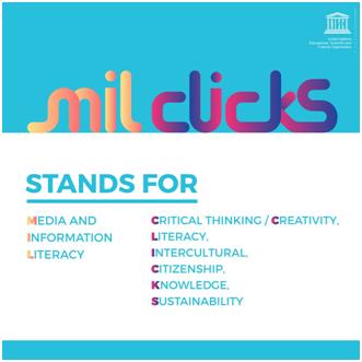 mil_clicks