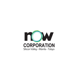 now_corp
