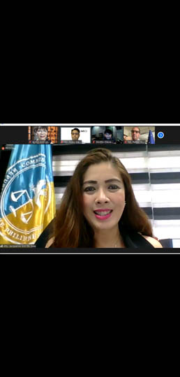 CHR boosts media safety mechanisms, accessibility to public